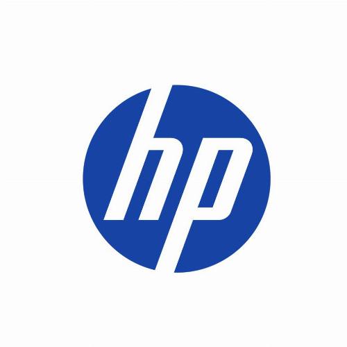 Струйный картридж HP M0K29XC (Оригинальный, Черный - Black) M0K29XC