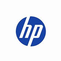 Струйный картридж HP M0K10XC (Оригинальный, Пурпурный - Magenta) M0K10XC