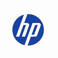 Струйный картридж HP M0K06XC (Оригинальный, Голубой - Cyan) M0K06XC