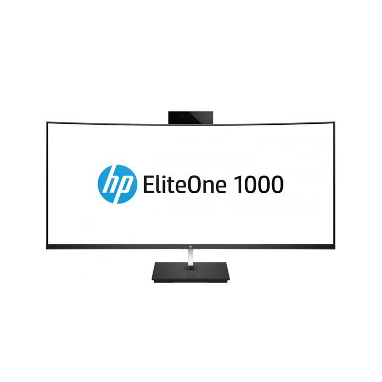 Моноблок HP EliteOne 1000 G2 Intel Core i7 6 ядер 8 Гб SSD 512 Гб Windows 10 Pro 4PD84EA