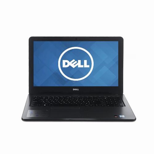 Ноутбук Dell Inspiron 5767 (Intel Core i5, 2 ядра, 8 Гб,1000 Гб, Windows 10) 5767-3157 210-AIXX