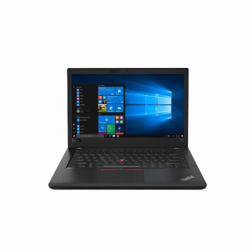Ноутбук Lenovo Think Pad T480 (Intel Core i7, 4 ядра, 8 Гб, 512 Гб Windows 10 Pro) 20L50062RT
