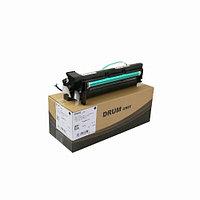Драм картридж Ricoh Фотопроводниковый блок тип 1515 для MP 201SPF (Оригинальный Черный - Black) 411844