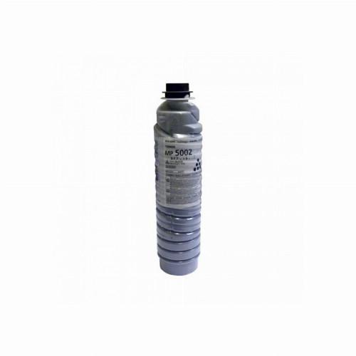 Тонер картридж Ricoh MP 5002 (Оригинальный Черный - Black) 842239