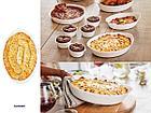 Форма для запекания Luminarc Smart Cuisine 32х20 см, фото 4