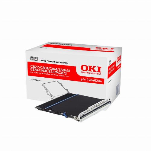 Ricoh Транспортный ремень для BELT-UNIT-C831/841 44846204