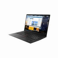 Ноутбук Lenovo X1 Carbon (Intel Core i7, 4 ядра, 8 Гб, SSD, 512 Гб, Windows 10 Pro)