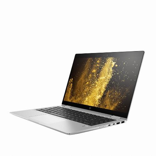 Ноутбук HP EliteBook x360 1040 G5 (Intel Core i7 4 ядра 16 Гб SSD 512 Гб Windows 10 Pro) 5DF80EA