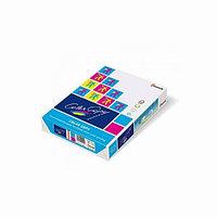 Бумага Mondi COLOR COPY, плотность 120 г/м2 (А3 - 30х40, 250 Листов) 180085093