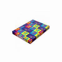 Бумага Mondi COLOR COPY, плотность 220 г/м2 (SRA3, 250 Листов) 180084981
