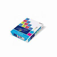 Бумага Mondi COLOR COPY, плотность 90 г/м2 (SRA3, 500 Листов) 180085041