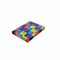 Бумага Mondi COLOR COPY, плотность 300 г/м2 (SRA3, 125 листов) 180085050