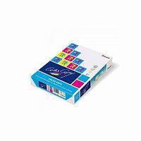 Бумага Mondi COLOR COPY, плотность 80 г/м2 (А4 - 20х30, 500 Листов) 180091764