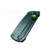 Резак для бумаги Rexel SmartCut™ A100 (А4) 2101961