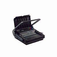 Переплетная машина GBC MultiBind 230 (2 в 1) (А4) 4400423