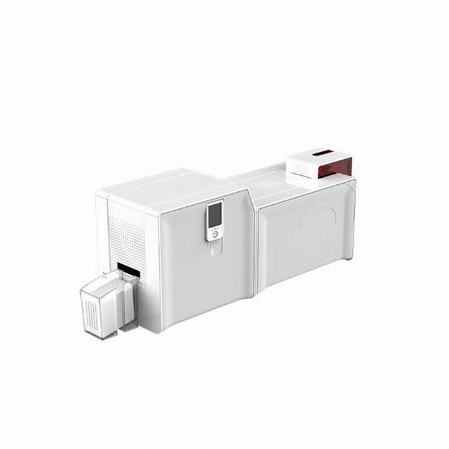 Карт принтер Primacy Lamination Simplex Expert Smart & Contactless PM1H0HLBRSL0