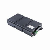 Сменная батарея APC Батарейный картридж №141 APCRBC141