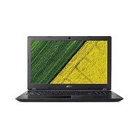 Ноутбук Acer A315-51G-31PR (Intel Core i3 2 ядра 4 Гб HDD 1000 Гб Linux) NX.H9EER.010