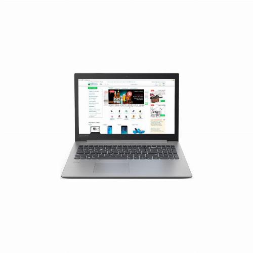 Ноутбук Lenovo IP330 (Intel Core i3, 2 ядра 8 Гб HDD Без HDD 1000 Гб Windows 10) 81DE02U5RK