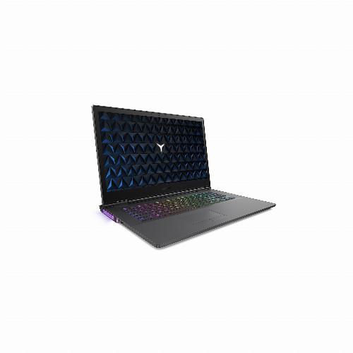 Ноутбук Lenovo Legion Y730 (Intel Core i7 6 ядер 16 Гб SSD 512 Гб DOS) 81HG002DRU
