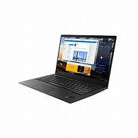 Ноутбук Lenovo X1 Carbon (Intel Core i5 4 ядра 8 Гб  SSD 512 Гб Windows 10 Pro) 20KH0079RT