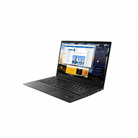 Ноутбук Lenovo X1 Extreme (Intel Core i7 6 ядер 32 Гб SSD Windows 10 Pro) 20MF000XRT