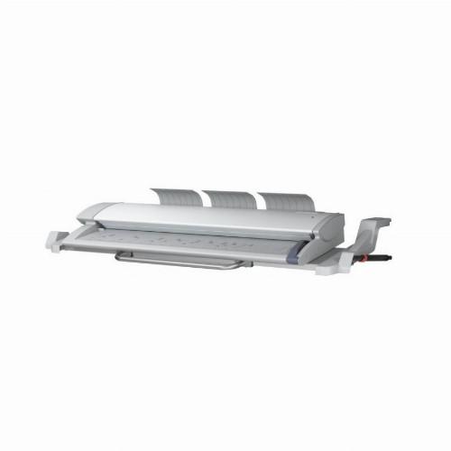 Опция для печатной техники Epson для принтеров Epson SureColor SC-T3200/5200/7200 C12C891071