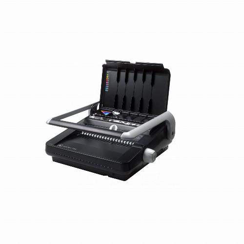 Переплетная машина GBC CombBind C340 (А4) 4400420