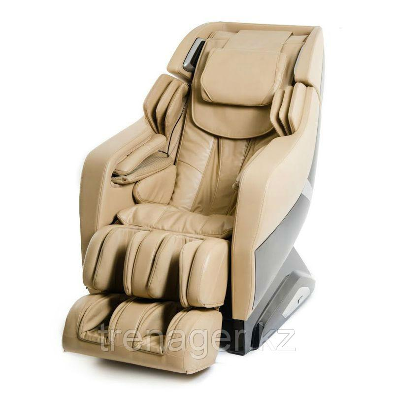 Массажное кресло Sensa Roller Pro