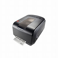 "Термопринтер Honeywell PC42t (203 DPI, USB, RS232, 104,1 мм (4""), 25,4 мм (1"")) PC42TPE01013"