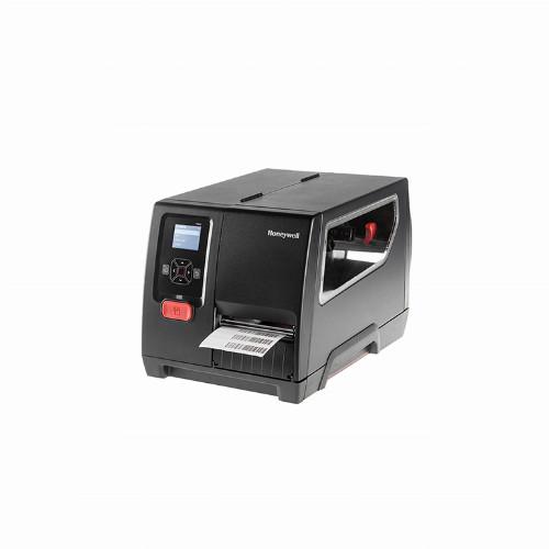 "Термопринтер Honeywell PM42 (203 DPI, USB, RS232, Ethernet, 108 мм, 25,4 мм (1"")) PM42205003"