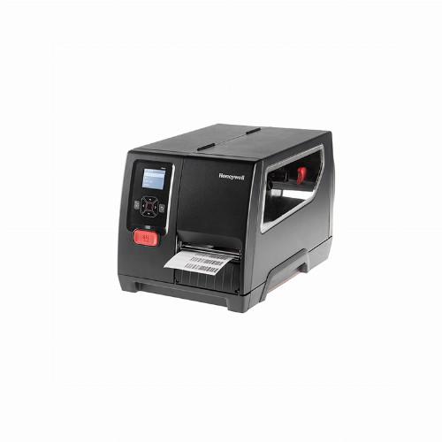 "Термопринтер Honeywell PM42 (300 DPI, USB, RS232, Ethernet, 106 мм, 25,4 мм (1"")) PM42210003"