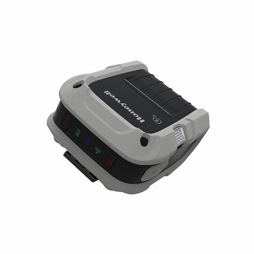 Мобильный термопринтер Honeywell RP2 (203 DPI, 51мм, USB, Bluetooth, WiFi) RP2A0000C00