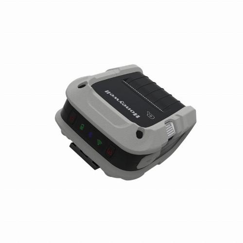 Мобильный термопринтер Honeywell RP2 (203 DPI, 51мм, USB, Bluetooth, WiFi) RP2A0000C10