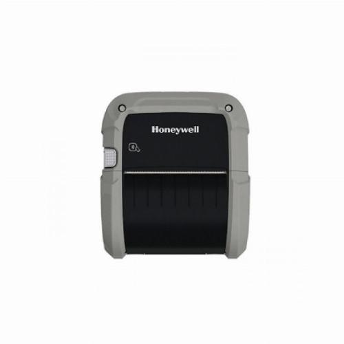 Мобильный термопринтер Honeywell RP4 (203 DPI, 102мм, USB, Bluetooth) RP4A0000B00