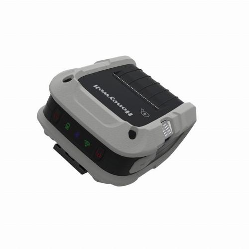 Мобильный термопринтер Honeywell RP4 (203 DPI, 102мм, USB, Bluetooth) RP4A0001B00