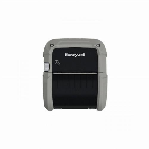 Мобильный термопринтер Honeywell RP4 (203 DPI, 102мм, USB, Bluetooth, WiFi) RP4A0001C10