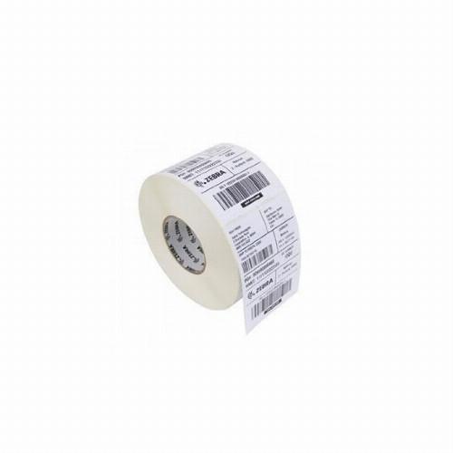 Этикетки для термопринтера Zebra 8000T CryoCool 3007562