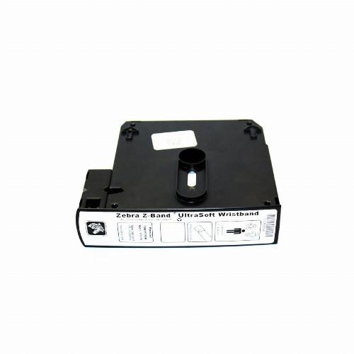 Этикетки для термопринтера Zebra Z-Band UltraSoft 10015355K