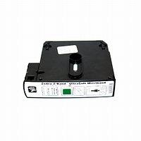 Расходный материал для термопринтера Zebra Z-Band UltraSoft (Этикетки) 10006995-3K
