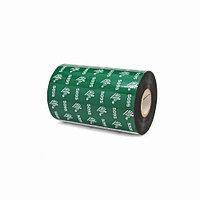 Риббон для термопринтера Zebra 5095 Resin 05095BK11045