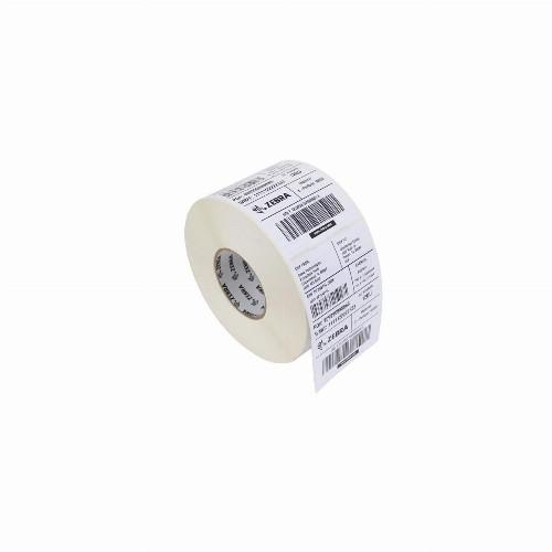 Этикетки для термопринтера Zebra Z-Ultimate 3000T  880332-019