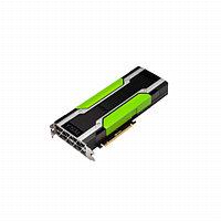 Видеокарта PNY TESLA M40 (Nvidia, 24 Гб, GDDR5, 384 бит, PCI-E 3.0 x 16, Отсутствует, 8-pin x 1)