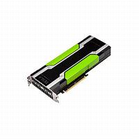 Видеокарта PNY Tesla M60 (Nvidia, 16 Гб, GDDR5, 512 бит, PCI-E 3.0 x 16, Отсутствует, 8-pin x 1)