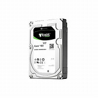 Жесткий диск внутренний Seagate Exos 7E8 (6Тб HDD 3,5″ Для серверов SATA) ST2000NM001A