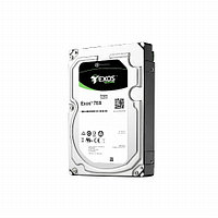 Жесткий диск внутренний Seagate Exos 7E8 ST1000NM001A 1тб HDD 3,5″ SAS ST1000NM001A