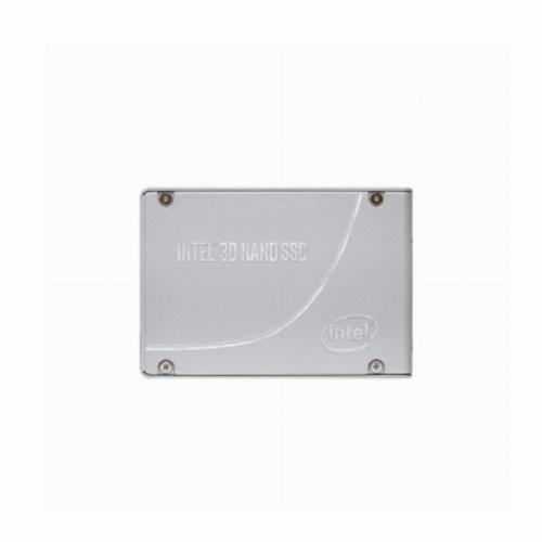 Жесткий диск внутренний Intel DC P4510 2Тб SSD 2,5″ PCIe SSDPE2KX020T801
