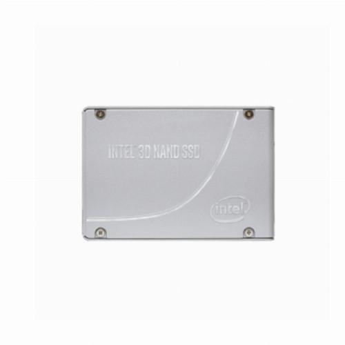 Жесткий диск внутренний Intel DC P4610 7.6Тб SSD 2,5″ PCIe SSDPE2KE076T801