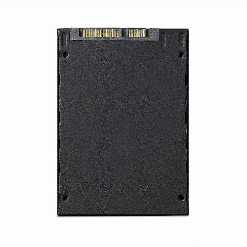 Жесткий диск Seagate Barracuda  STGS1000401 1тб SSD 2,5″ Для ноутбуков SATA STGS1000401