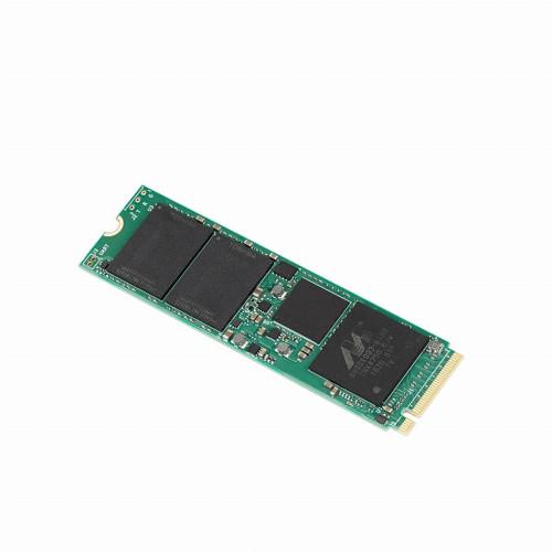 Жесткий диск внутренний Plextor M9PeGN 1тб SSD M.2 Для ноутбуков PCIe PX-1TM9PeGN